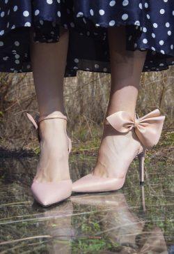 amma shoes летняя женская обувь